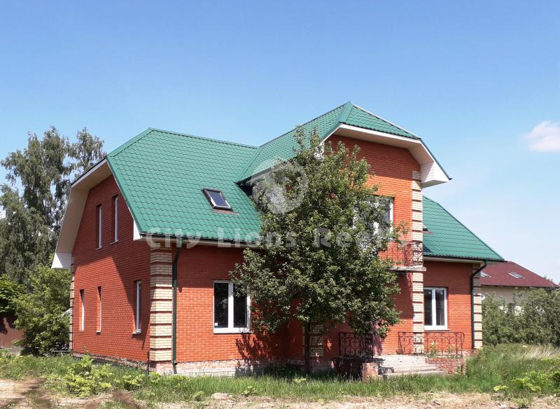 Московская область, Дмитровский р-н, Озерецкое с